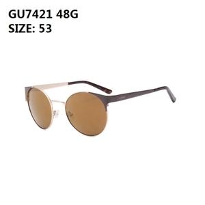 GU7421-48G