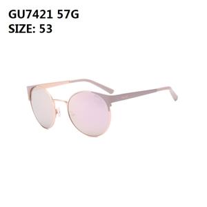 GU7421-57G