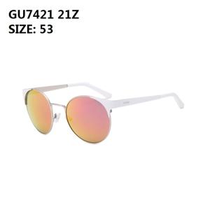 GU7421-21Z