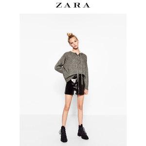 ZARA 08338251800-19