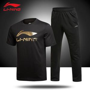 Lining/李宁 01