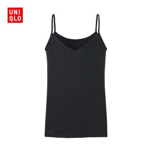 Uniqlo/优衣库 UQ135067200