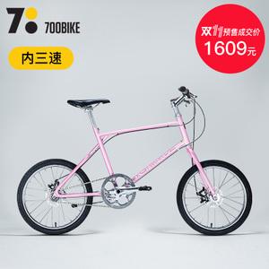 700BIKE 1103