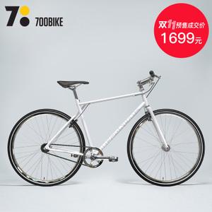 700BIKE 1102
