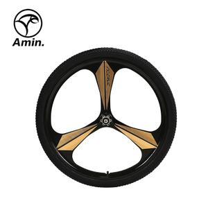 AMIN CX-1