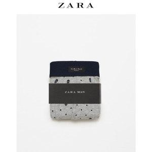 ZARA 04689402802-19