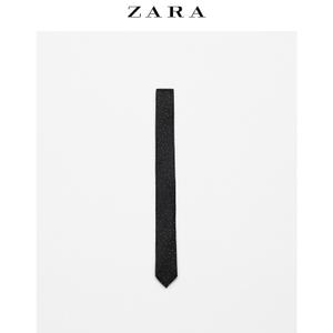 ZARA 04088308800-19