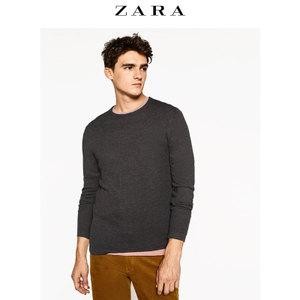 ZARA 00693404802-19