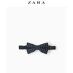 ZARA 04373799407-19