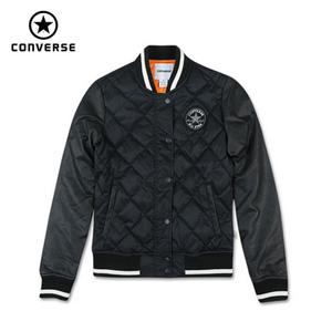 Converse/匡威 10002397001