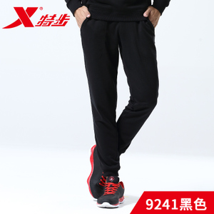 XTEP/特步 884429359061-9241-1