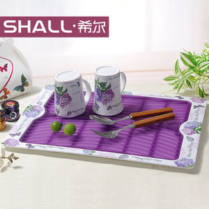 Shall/希尔 89717-PP