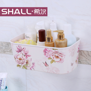 Shall/希尔 XB7205