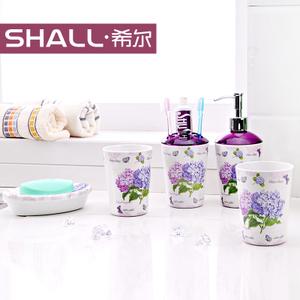 Shall/希尔 8865-2