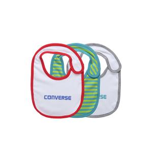 Converse/匡威 63161SE138-001