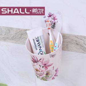 Shall/希尔 XB7220