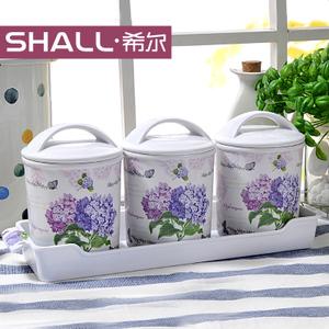 Shall/希尔 8908