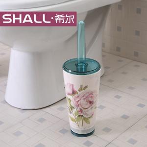 Shall/希尔 7402