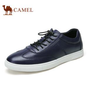Camel/骆驼 A632254150
