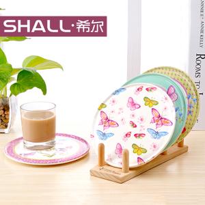 Shall/希尔 8935