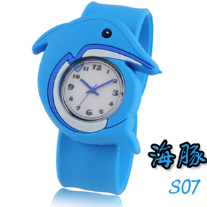 姿宝尼 SB108001-S07