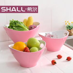 Shall/希尔 65809