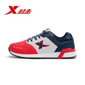 XTEP/特步 984418325777