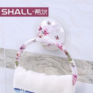 Shall/希尔 XB7213