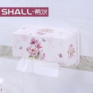 Shall/希尔 XB7210