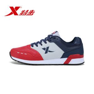 XTEP/特步 984419325777