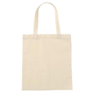 包装 包装设计 购物纸袋 纸袋 300_300