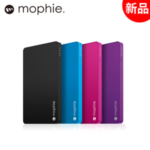 Mophie new-powerstation-mini