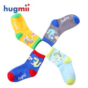 hugmii 5543366