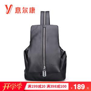 YEARCON/意尔康 67M18511