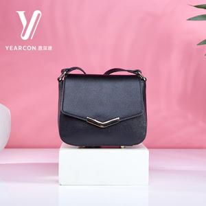 YEARCON/意尔康 65W25823A