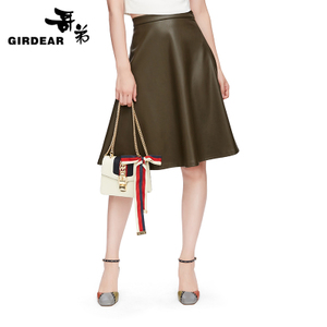 Girdear/哥弟 0023-290007