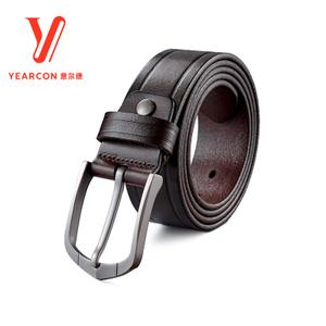 YEARCON/意尔康 65M41238