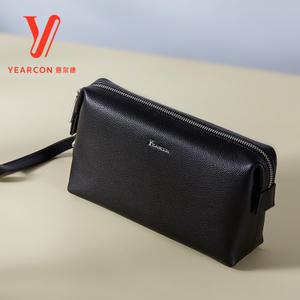 YEARCON/意尔康 67M73878-910