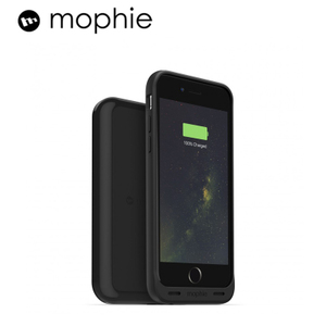Mophie iphone6