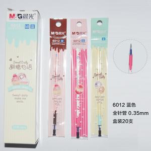 M&G/晨光 6012