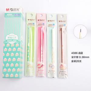 M&G/晨光 4086