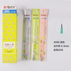M&G/晨光 4090
