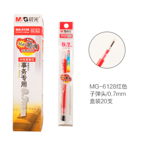 M&G/晨光 MG6128