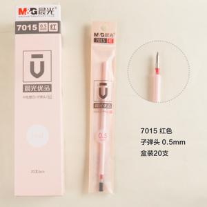 M&G/晨光 7015