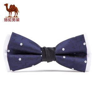 Camel/骆驼 D5W084579