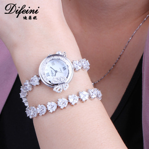 迪菲妮 D8122A13