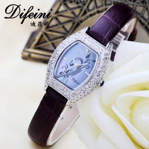 迪菲妮 D6002
