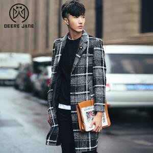 Deere Jane A111AF10