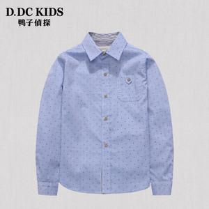 Ducks detective/鸭子侦探 D-CS010