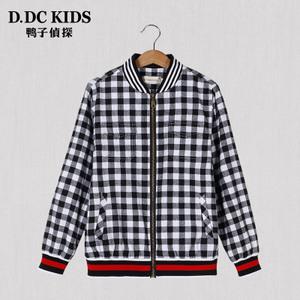 Ducks detective/鸭子侦探 D-JK001